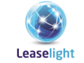 ECTI 38 accompagne Leaselight, une start-up dans le domaine  ...